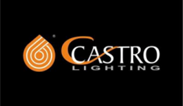 Бренд Castro Lighting