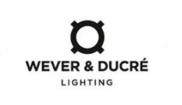 Бренд Wever&Ducre